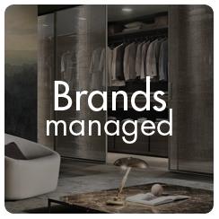 Otago Marketing Ltd Export Management For Home Decoration Firms